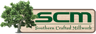 Southern Crafted Millwork