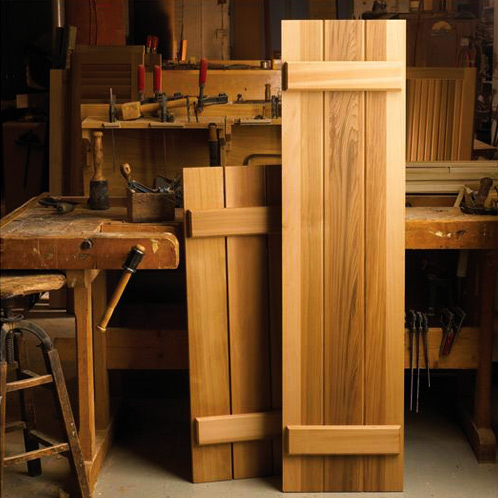board batten southern crafted millwork